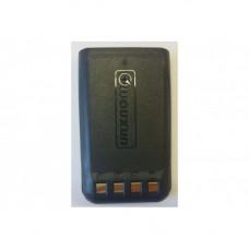 Аккумулятор для Wouxun 828828/988