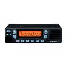 Радиостанция Kenwood NX-820E