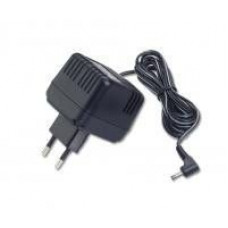 Зарядное устройство Midland G5