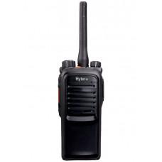 Радиостанция Hytera PD705 (UL913)