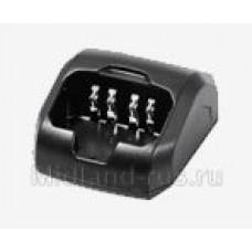 Зарядное устройство  для рации  LINTON LT-7700D
