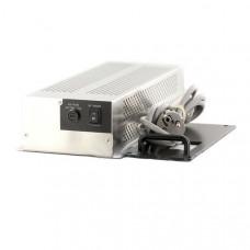 Блок питания Vertex FP-31