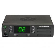 Радиостанция MOTOROLA DM1400 403-470 МГЦ 25 Вт (цифровая)