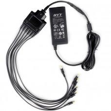 Зарядное устройство Hytera PS7002