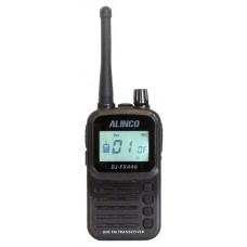 Рация Alinco DJ-FX446