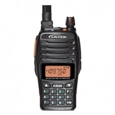 Радиостанция Linton LT-5600