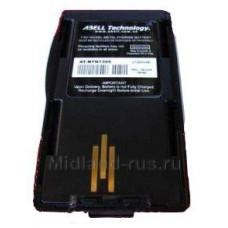 Аккумулятор  Motorola NTN-7394