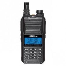 Радиостанция Linton LT-9500
