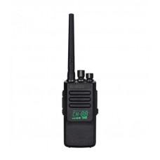 Радиостанция  Racio R810