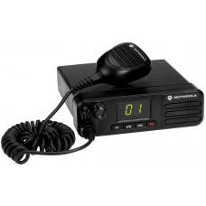 Радиостанция Motorola DM4401E 25 Вт
