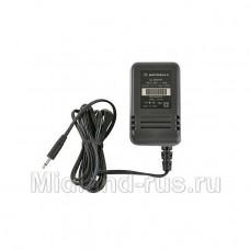 Зарядное устройство Motorola MDPMTN4047