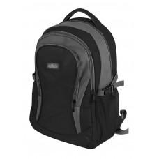 Рюкзак EBOX ENL24315B-2 BLACK&GREY
