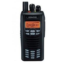 Радиостанция Kenwood NX-200GE