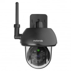 Wi-Fi камера Motorola Focus73