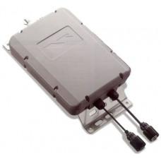 Антенный тюнер Motorola FC-40 (CE)