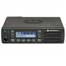 Радиостанция Motorola DM1600 136-174 МГц 45Вт