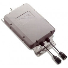 Антенный тюнер Vertex FC-40 (CE)