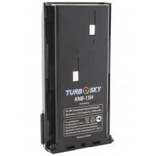 Аккумулятор TurboSky KNB-15H