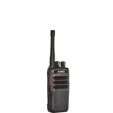 Радиостанция ALINCO DJ-D15/D45