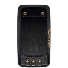 Аккумулятор Ajetrays AJBP-447L