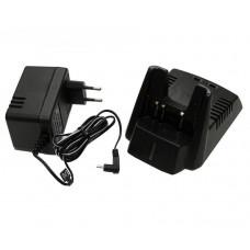 Зарядное устройство Vertex VAC-20C