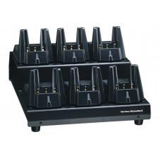 Зарядное устройство Vertex VAC-6920