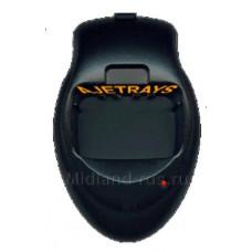 Зарядное устройство AJETRAYS AJSC-446