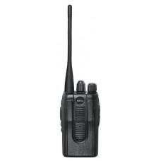 Радиостанция Linton LT-3300 UHF
