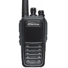 Радиостанция Linton LD-600