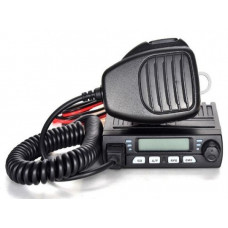 Радиостанция Combat CB-27 Plus