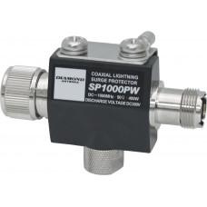 Грозоразрядник Diamond SP1000PW