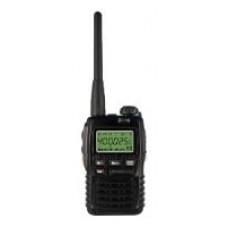 Рация JJ-Connect 5001 Pro