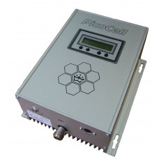 Репитер Picocell 900SXA