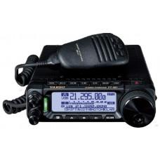 Радиостанция Yaesu FT-891 new