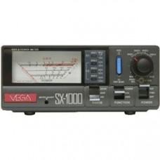 КСВ метр Vega SX-1000