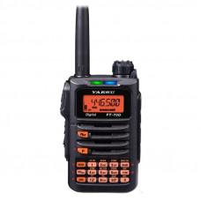 Радиостанция Yaesu FT-70R B3