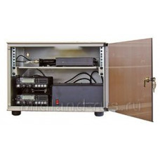 Ретранслятор Vertex RP-4000L