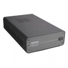 Блок питания Hytera PS22002(L)
