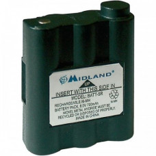 Аккумулятор Midland BATT-5R