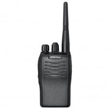 Радиостанция Linton LT-2268