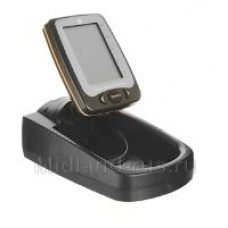 Эхолот JJ-Connect Fisherman 600 Duo Portable