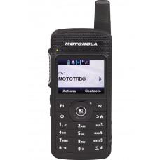 Радиостанция Motorola SL4010e