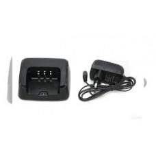 Зарядное устройство для Wouxun 558