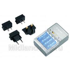 Зарядное устройство Alan MW-Traveller