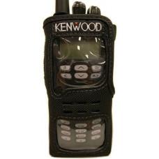 Чехол Kenwood KLH-156NC