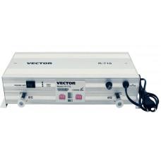 Репитер Vector R-710
