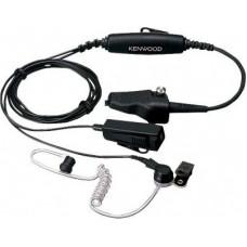 Гарнитура  Kenwood KHS-12BL