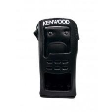 Чехол Kenwood KLH-160PG