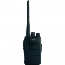 Рация TWR DJ-300