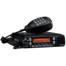 Радиостанция Kenwood NX-800HK2